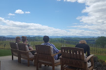 A Great Oregon Wine Tour, Portland, United States