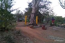 Horsley Hills, Chittoor, India