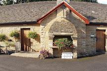 Pot House Hamlet, Barnsley, United Kingdom