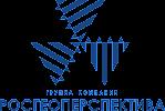 РосГеоПерспектива, Советская улица на фото Челябинска