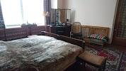 Мемориальный дом-музей академика С.П. Королева, 6-й Останкинский переулок, дом 2, корпус 28 на фото Москвы