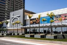 DF Century Plaza Shopping, Taguatinga, Brazil