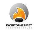Казвторчермет, проспект Рыскулова, дом 67 на фото Алматы