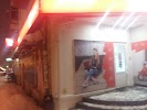 Салон-магазин МТС, Пушкинская улица на фото Ижевска