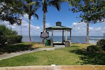 Center Street Park, Cape Canaveral, United States