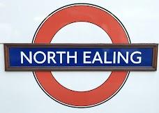 North Harrow