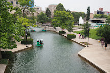 Central Canal, Indianapolis, United States