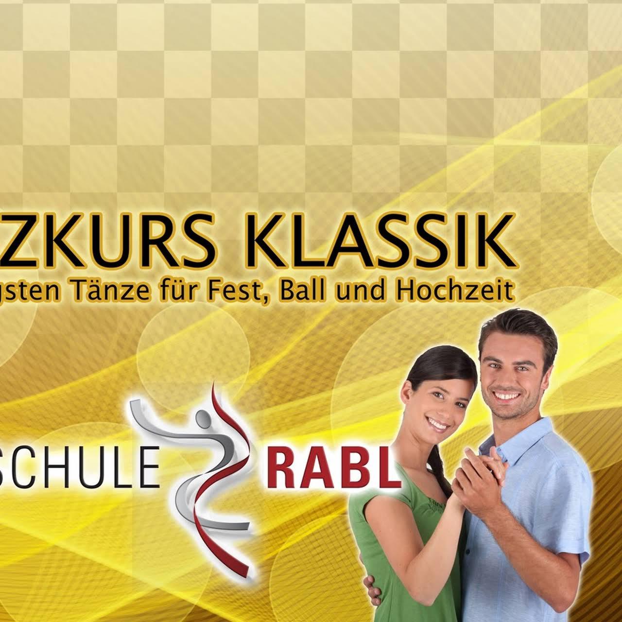 Kleine Zeitung Vorteilsclub - Tanzschule Rabl