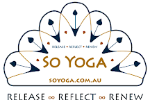 So Yoga Gold Coast, Surfers Paradise, Australia