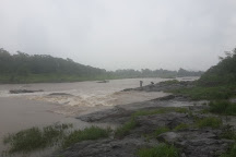 Bhatsa River Valley, Igatpuri, India