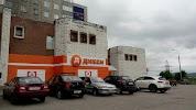 """Магнит"", улица Капитана Маклакова, дом 20 на фото Мурманска"