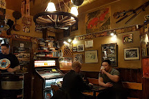 Pub Sirdie, Helsinki, Finland