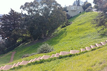 Billy Goat Hill Park, San Francisco, United States