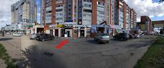 """Сервисный центр """"Модуль"""", Лежневская улица на фото Иванова"""