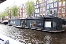Paradiso, Amsterdam, The Netherlands