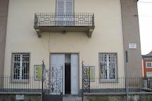 Arteadarona, Arona, Italy