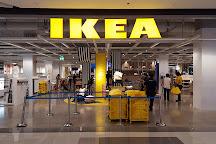 Ikea Bang Yai, Bang Yai, Thailand