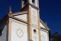 Santuario De Madre Paulina, Nova Trento, Brazil