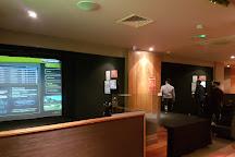 The Golf Lounge, Glasgow, United Kingdom