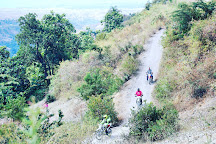 Off Road Haiti, Montrouis, Haiti