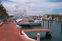 Mike's Marina Fishing Charters SRL, Punta Cana, Dominican Republic