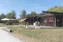 Laghetto di Giussano, Giussano, Italy