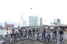 seeRotterdam, Rotterdam, Holland
