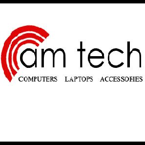 Amtechmart karachi
