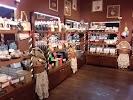 Львовская мастерская шоколада на фото Черкасс
