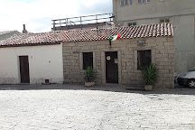 Aggius, Aggius, Italy