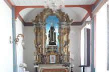Igreja de Nossa Senhora do Carmo, Sao Joao del Rei, Brazil