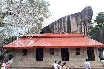 Yatagala Raja Maha Viharaya, Galle, Sri Lanka