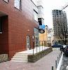 Южный Проектный Институт, Доломановский переулок, дом 62/36 на фото Ростова-на-Дону
