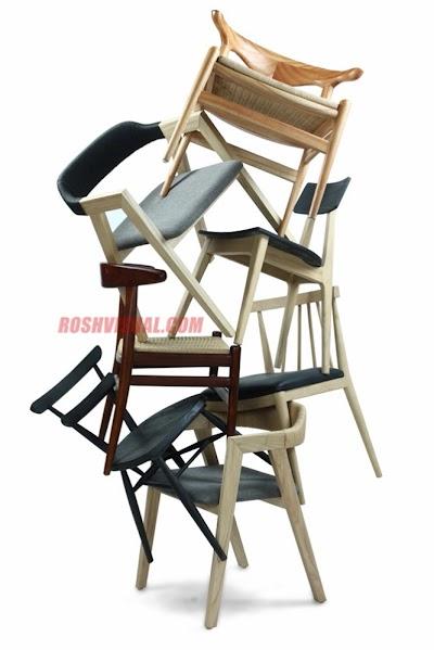 URMA Furniture