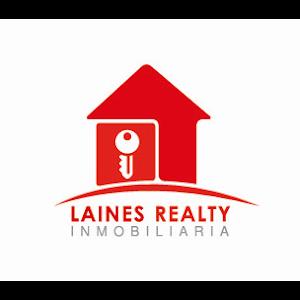 Inmobiliaria Laines Realty 6