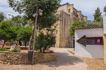 Jardines Huerto de Orive, Cordoba, Spain