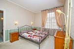 VIP квартиры посуточно в Волгограде