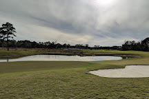 Lakewood Golf Club, Point Clear, United States