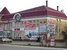 ТМК, техника, улица Калинина, дом 2А на фото Арзамаса