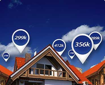 Miami Mortgage Lender