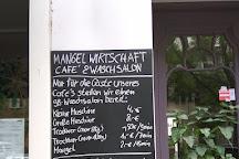 Mangelwirtschaft, Berlin, Germany