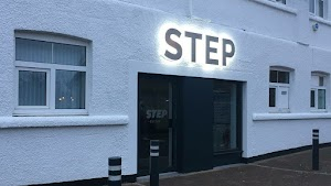 STEP Stirling Enterprise Park