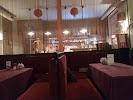 Ресторан Пекин-Токио, Кондратьевский проспект, дом 57 на фото Санкт-Петербурга