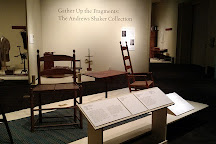 Mercer Museum, Doylestown, United States