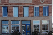 Kentucky Folk Art Center, Morehead, United States