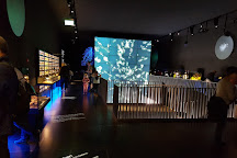 Micropia, Amsterdam, The Netherlands