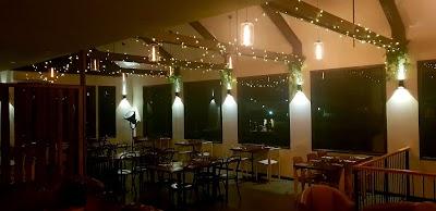 Silica Restaurant and Bar