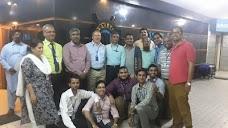 TML (Pvt.) LIMITED (Formerly Transmarine Logistics) karachi