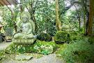 Chōan-ji Temple