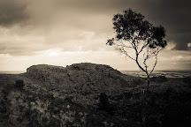 Mount Napier State Park, Macarthur, Australia